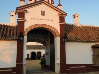 hacienda-de-medina-catering-el-cine