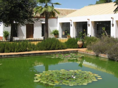 hacienda-pino-la-legua-catering-el-cine