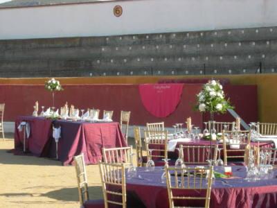 plaza-de-toros-de-ciudad-real-catering-el-cine