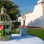 hacienda-guadalupe