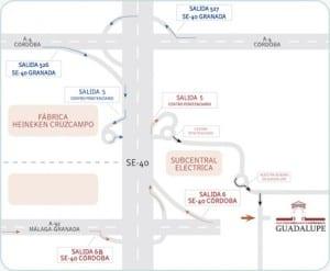 hacienda-guadalupe-mapa-guadalupe