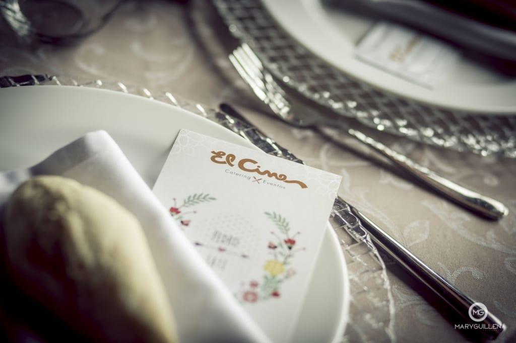 Catering_en_Mairena_del_Alcor