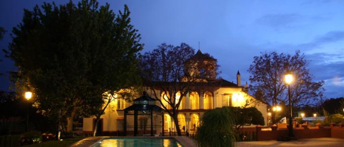 Hacienda-monte-carmelo-cateringElCine