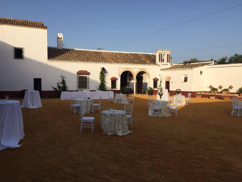 boda-en-hacienda-medina
