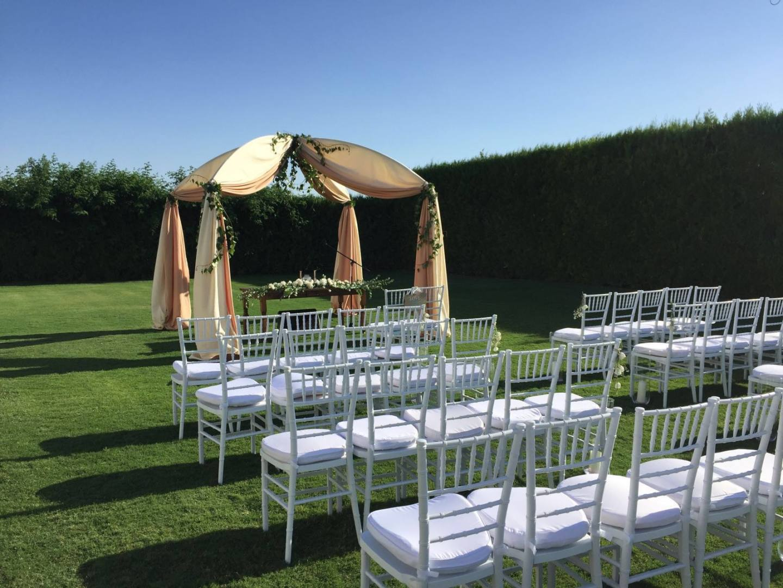 boda-en-hacienda-guadalupe