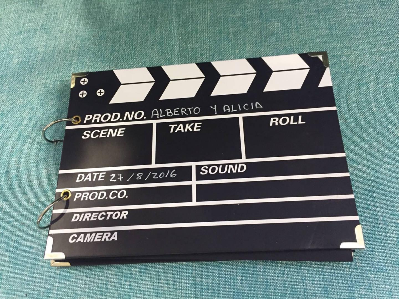 salon-el-cine