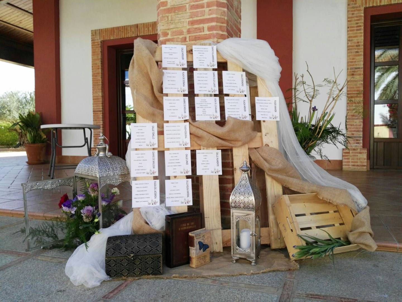 boda-en-hacienda-atalaya-alta
