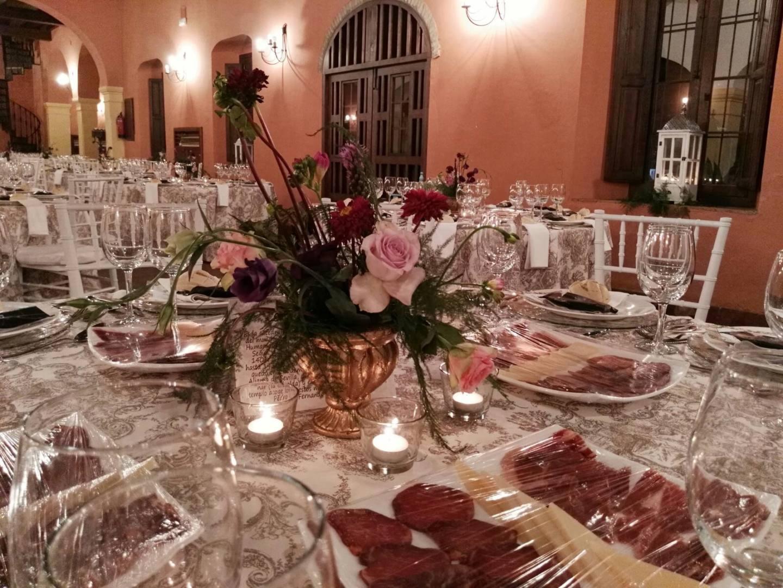 boda-en-hacienda-el-chamorro