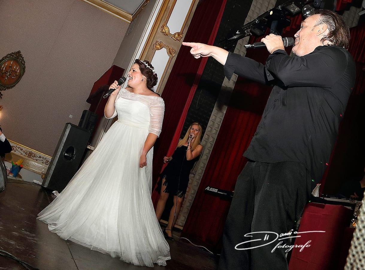 boda-en-salon-el-cine