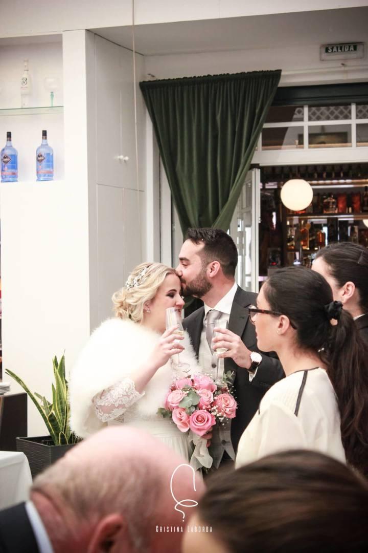 boda-intima
