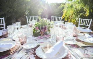 mesas-del-banquete-de-boda