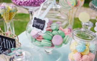 mesa-de-dulces