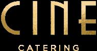 Catering el Cine Logo
