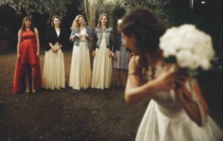 cosas-que-no-deberias-hacer-en-tu-boda