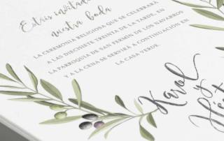 elegir-tus-invitaciones-de-boda