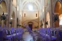 convento-de-la-luz