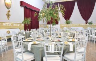 decorar-mesas-de-boda