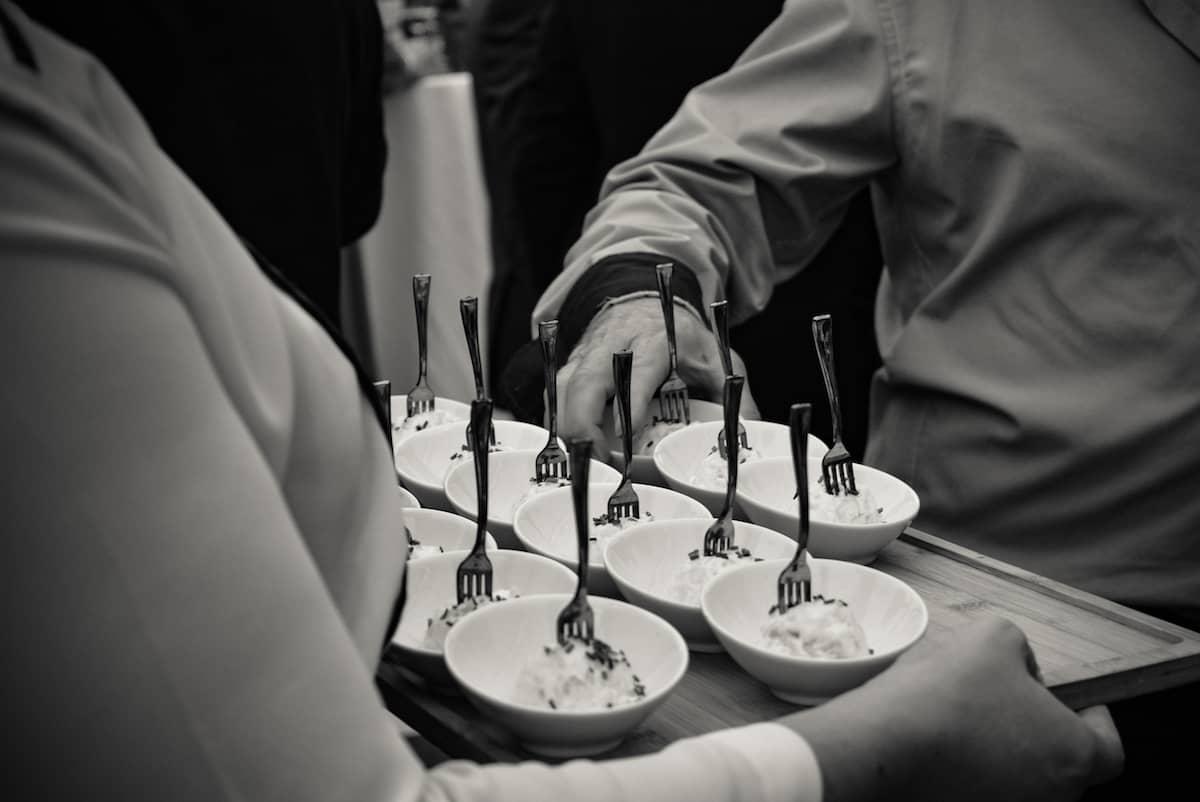 salon-de-celebraciones